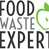 Food Waste Experts