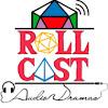 Roll Cast Rpg - Áudio Dramas