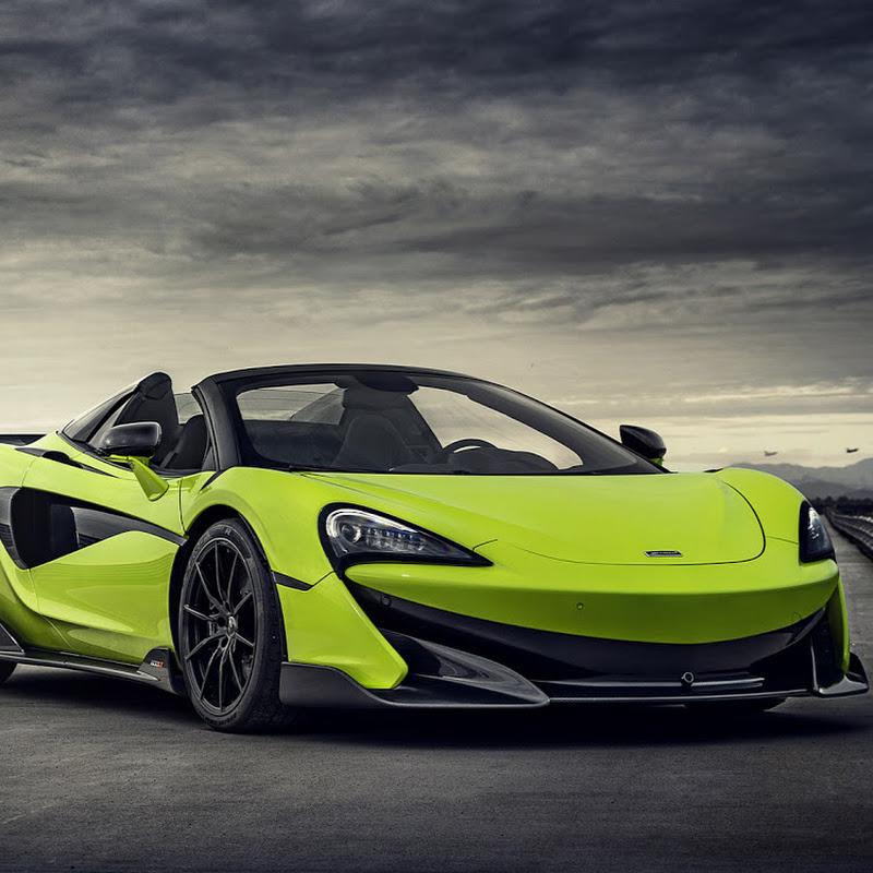 Auto Beast Cars (auto-beast)