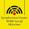 Symphonieorchester Wilde Gungl