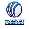WagnerMeters