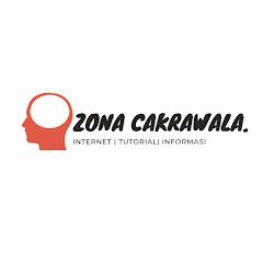 Zona Cakrawala