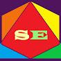 Slipin Entertainment -2