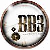 BB3Live