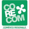 CorecomLombardia