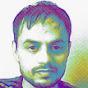 Ashvin Chauhan
