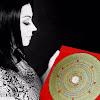 Priya Sher