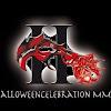 HalloweenCelebration