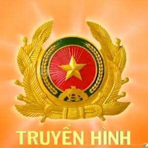 Truyền hình An ninh Đà Nẵng