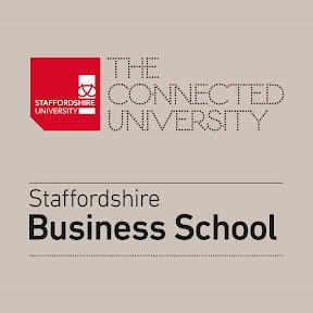 Staffordshire Business School