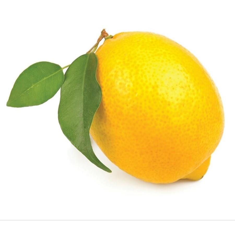 Лимон картинки для детей на прозрачном фоне