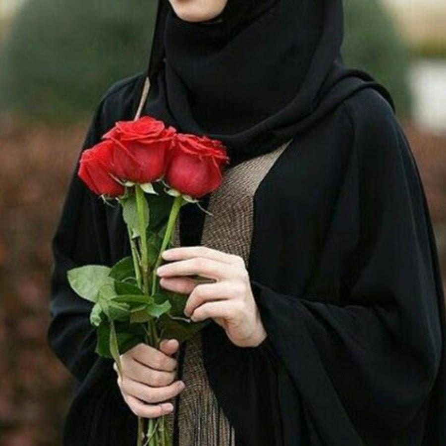Букетов тернополь, какие цветы подарить девушке мусульманке