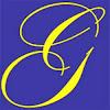 Geraldine Inder School of Dance