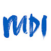 MDIStudio
