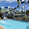 Splash Harbour Water Park