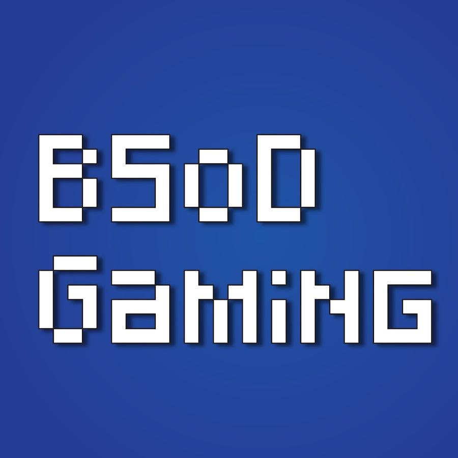 BSoD Gaming - YouTube