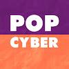 Pop Cyber