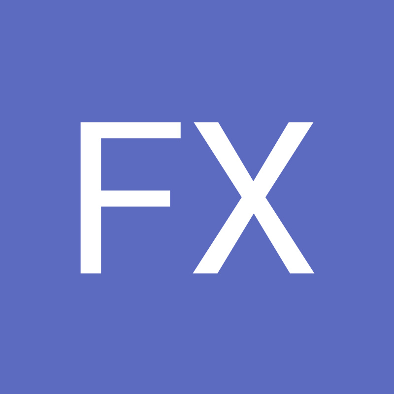 FX Pastel