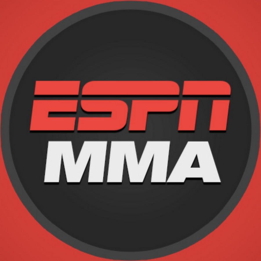 ESPN MMA