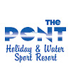 The Old Pont Holiday and Water Sport Resort