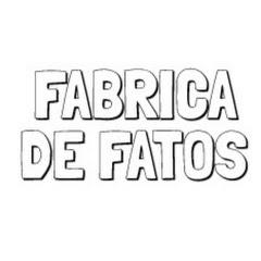 Fábrica de Fatos Net Worth