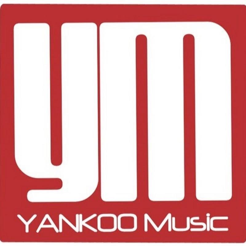 Yankoomusic
