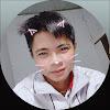 Lai Thanh Tuyen