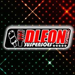 D'Leon Suspensões