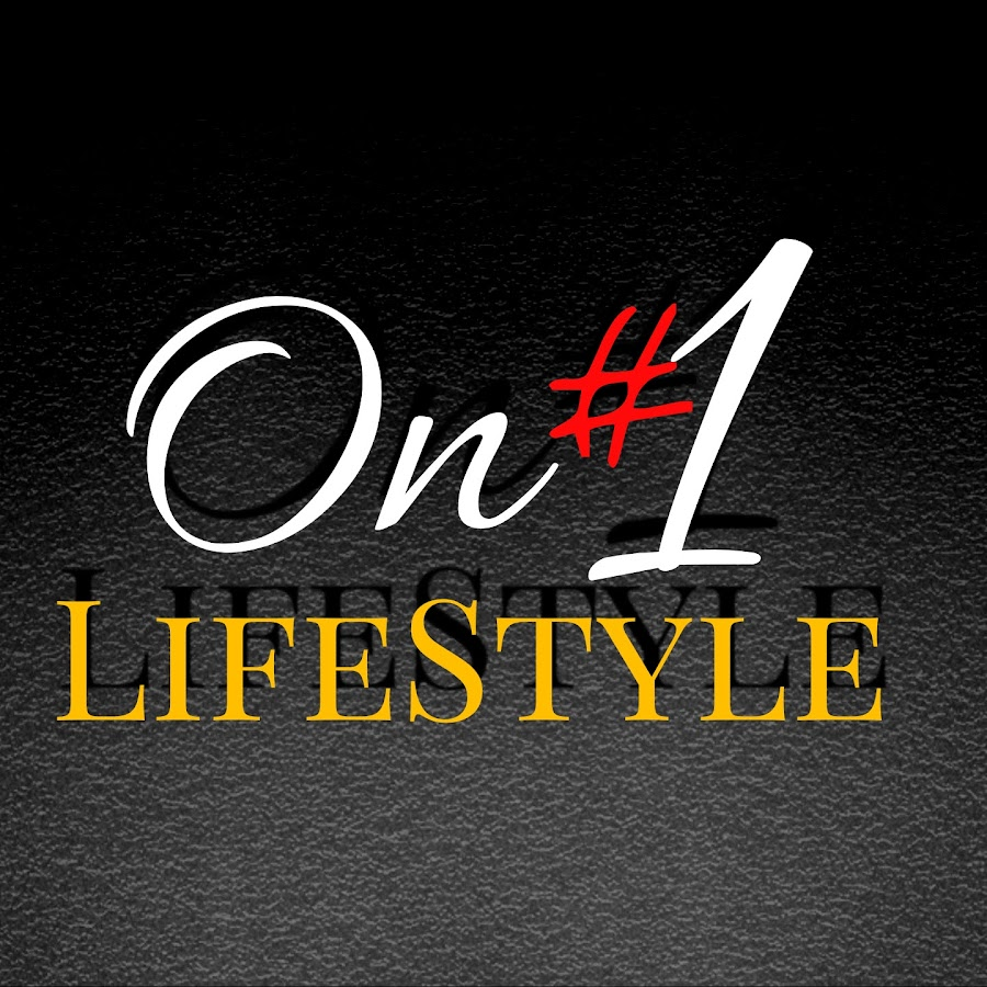 Channel On1 LifeStyle