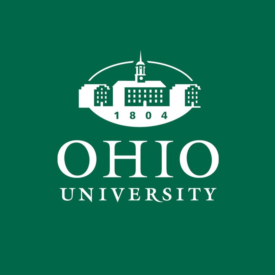 Ohio University Graduation 2020.Ohio University Youtube