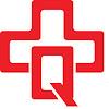 Questcare Medical Clinic at Arlington