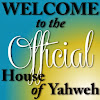 The House Of Yahweh