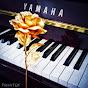 pianistq8