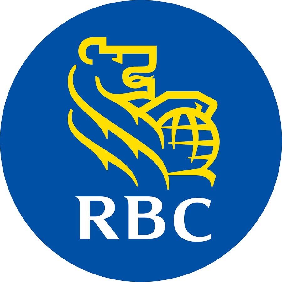 RBC - YouTube