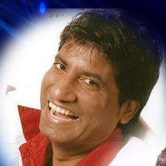 Raju Srivastav Comedy Net Worth
