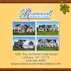 RosewoodHomeBuilders