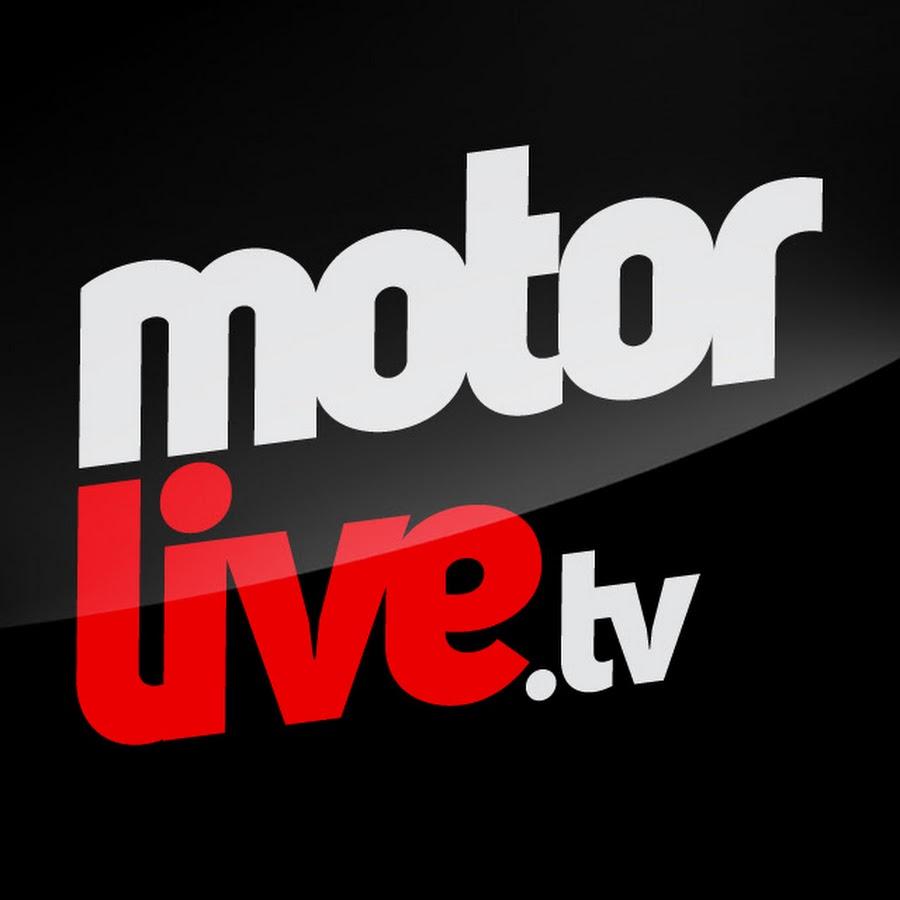 46ec0f39503 MOTOR LIVE - YouTube