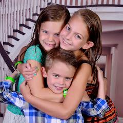 Life Meets Family Net Worth