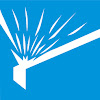 Beam On Technology Corp - Manufacturer of SMT solder paste Stencils, Fixtures, Rework Materials