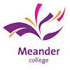 MeanderCollege