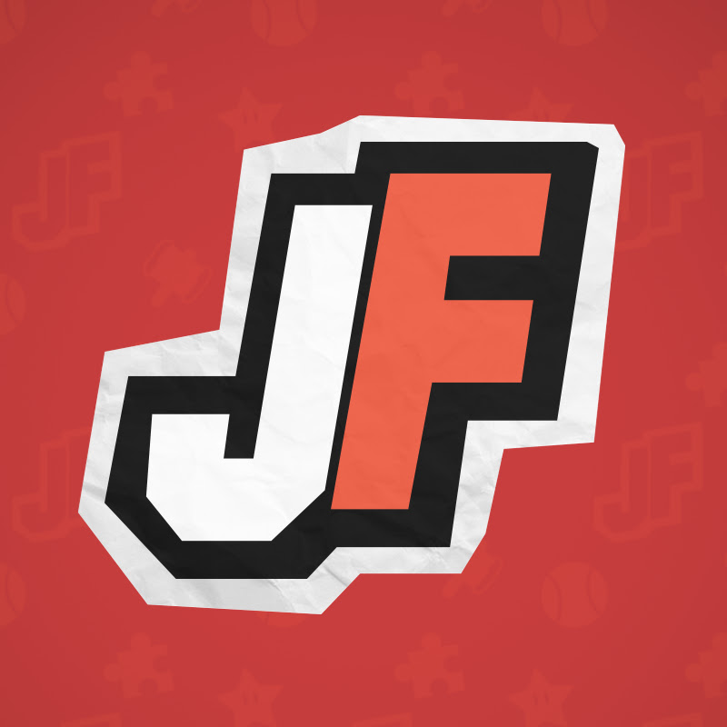 JigsawFlex (jigsawflex)