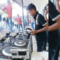 DJ MARCELL SURINAME