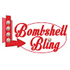 bombshellbling