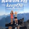 KeepOnPodcast