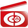 Concord Poker TV