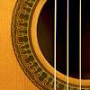 Guitarras Bellido