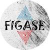 Figase
