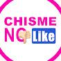 Chisme No Like