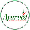 Ayurved Research Foundation