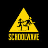 Schoolwave Festival